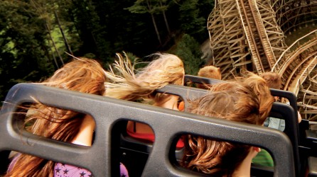 Movie Park Header 1
