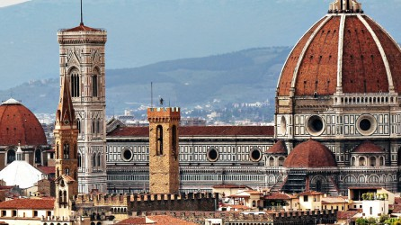 Flow Languages Header 1 Duomo